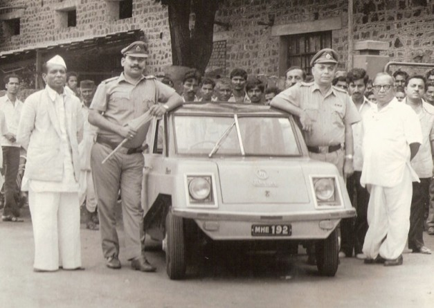 shankarraos-1971-production-car-meera-tata-nano