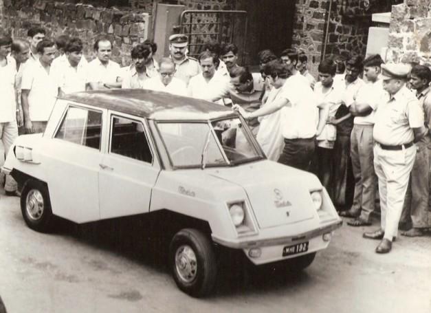 shankarraos-1975-small-prototype-car-meera-tata-nano