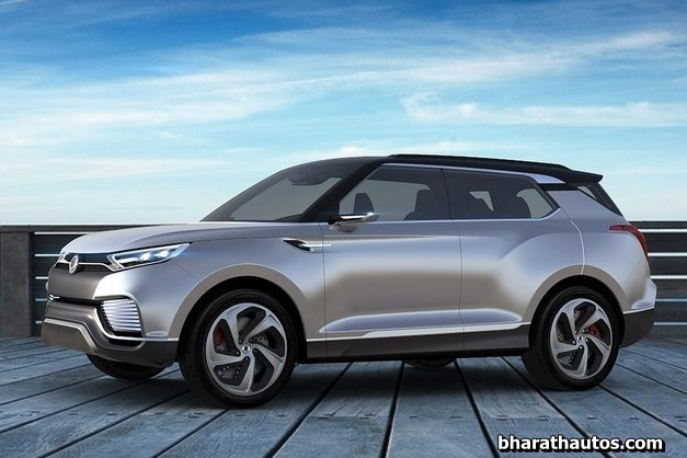 ssangyong-xlv-concept-frontview