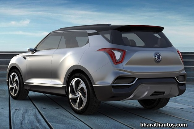 ssangyong-xlv-concept-rearview