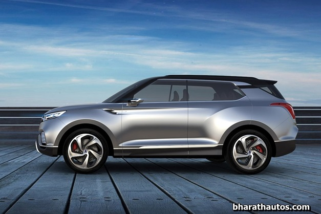 ssangyong-xlv-concept-sideview