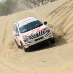 super-xuv500-won-12th-edition-of-desert-storm-001
