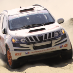 super-xuv500-won-12th-edition-of-desert-storm-002