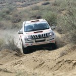 super-xuv500-won-12th-edition-of-desert-storm-003