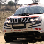 super-xuv500-won-12th-edition-of-desert-storm-004