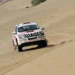 super-xuv500-won-12th-edition-of-desert-storm-005