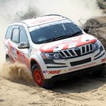 super-xuv500-won-12th-edition-of-desert-storm-006