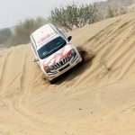 super-xuv500-won-12th-edition-of-desert-storm-007
