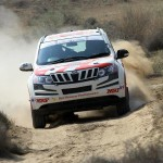 super-xuv500-won-12th-edition-of-desert-storm-008