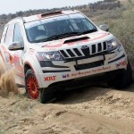 super-xuv500-won-12th-edition-of-desert-storm-010