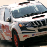 super-xuv500-won-12th-edition-of-desert-storm-012