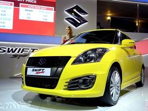 suzuki-swift-sport-2014-auto-expo