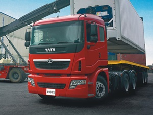 tata-prima-lx-trucks