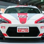 toyota-gt86-an-entry-level-sportscar-2014-auto-expo-001