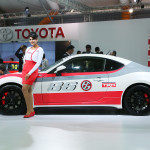 toyota-gt86-an-entry-level-sportscar-2014-auto-expo-003
