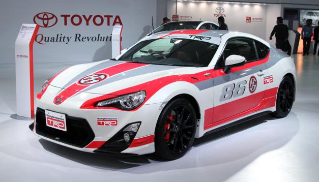 toyota-gt86-an-entry-level-sportscar-2014-auto-expo