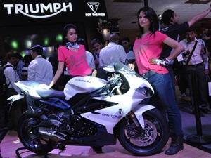 triumph-daytona-675-india-2014-auto-expo