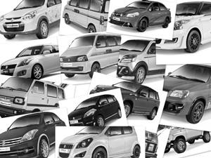 2014-Auto-Expo-Maruti-Suzuki-Crazy-Modified-Cars