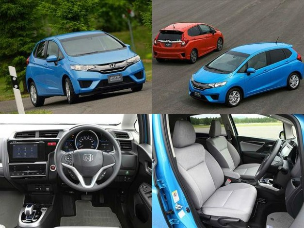 2014-honda-jazz-revealed