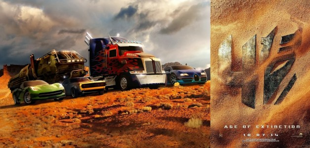 2014-transformers-age-extinction