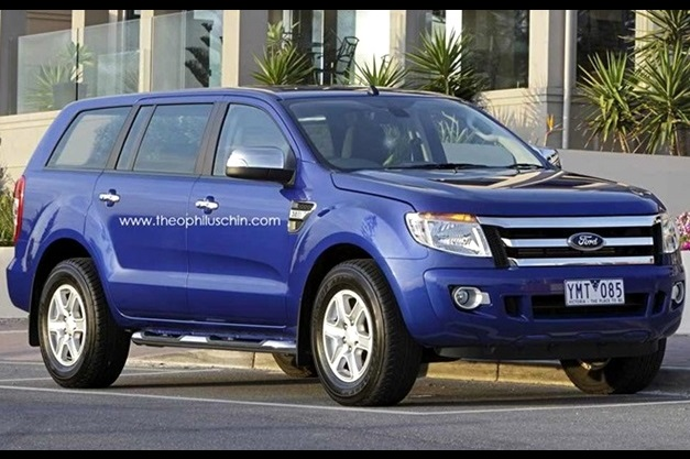 2015-ford-endeavour-facelift-india