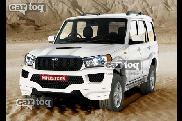 2015-mahindra-scorpio-facelift-india
