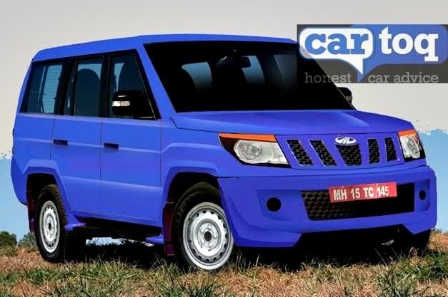 2015-u301-mahindra-bolero-facelift-india