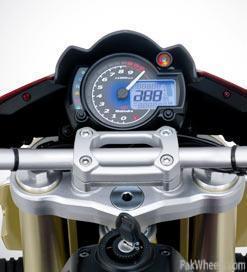 Mahindra-2-Wheelers-Mojo-300-Bike-Instrument-cluster