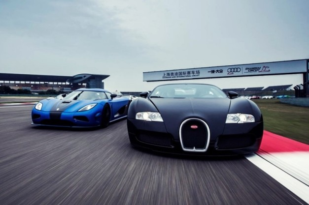 bugatti-veyron-koenigsegg-agera-no-buyer-taker-india