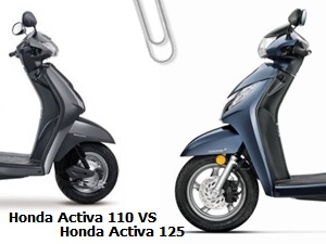 comparison-honda-activa-110-vs-honda-activa-125