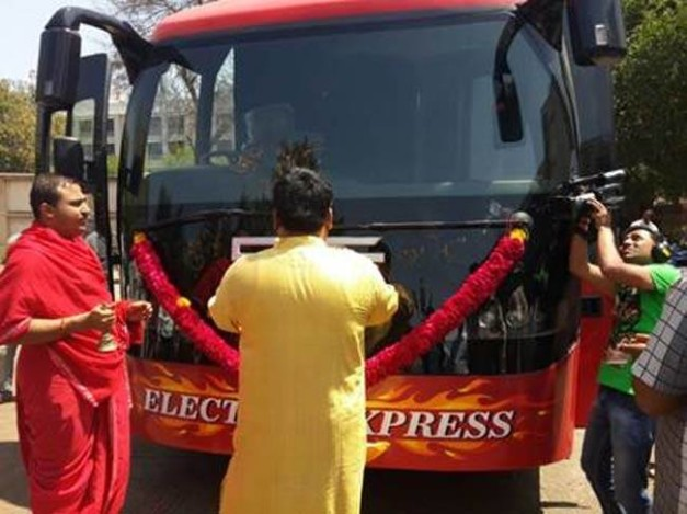 election-express-bus-001