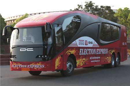 election-express-bus-002