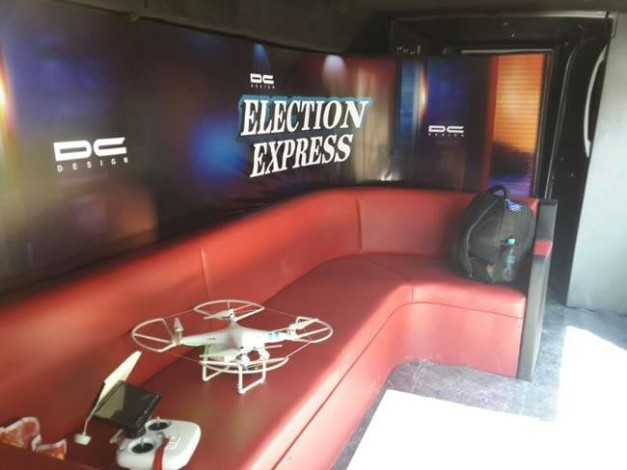 election-express-bus-004