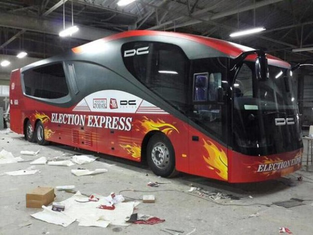 election-express-bus-005