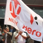 hero-motocorp-two-wheelers-bangladesh