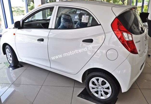 hyundai-eon-1-litre-variant-design-changes