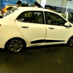 hyundai-xcent-family-sedan-india