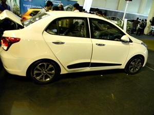 hyundai-xcent-family-sedan-india