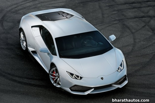 lamborghini-huracan-lp610_4-india