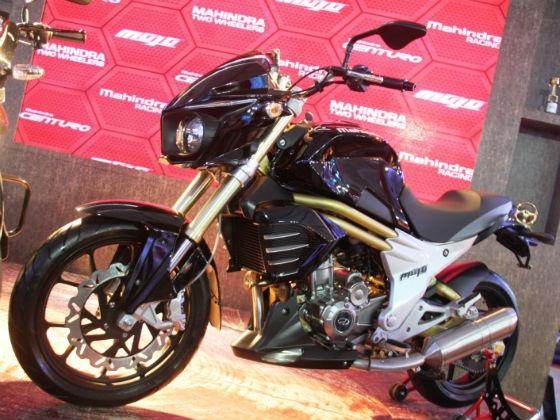 mahindra-mojo-2014-auto-expo-preview-image-10022014-m5_560x420