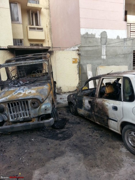 mahindra-thar-gutted-fire-reasons-unknown-001