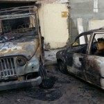 mahindra-thar-gutted-fire-reasons-unknown