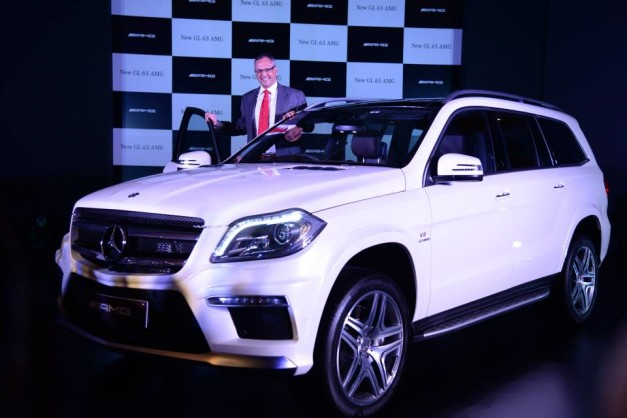 mercedes-benz-gl63-amg-india-launched-rs-166-crore-001