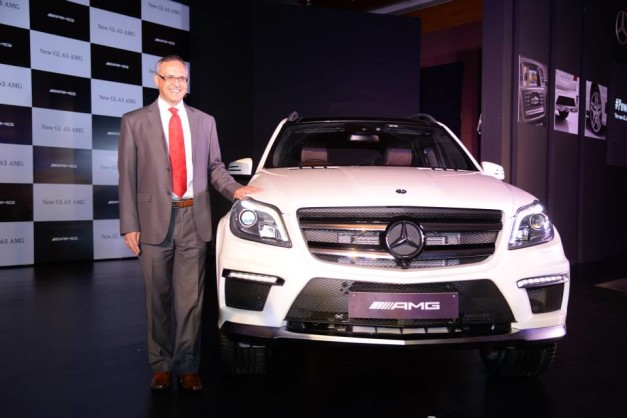 mercedes-benz-gl63-amg-india-launched-rs-166-crore-005