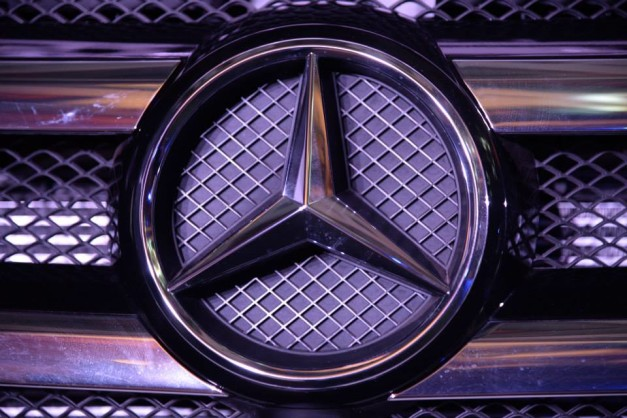 mercedes-benz-gl63-amg-india-launched-rs-166-crore-007