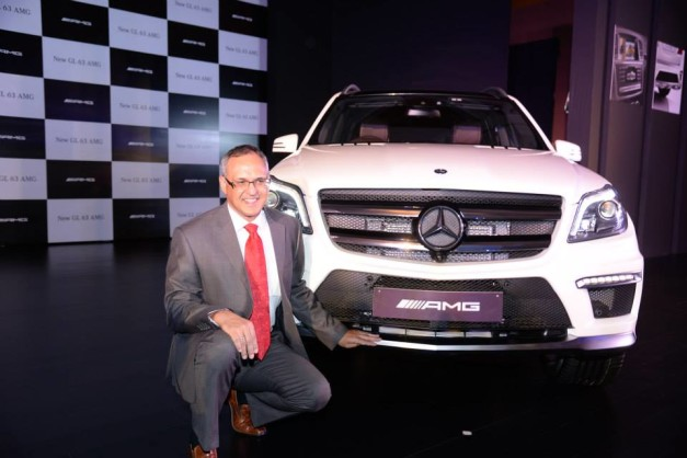 mercedes-benz-gl63-amg-india-launched-rs-166-crore-008