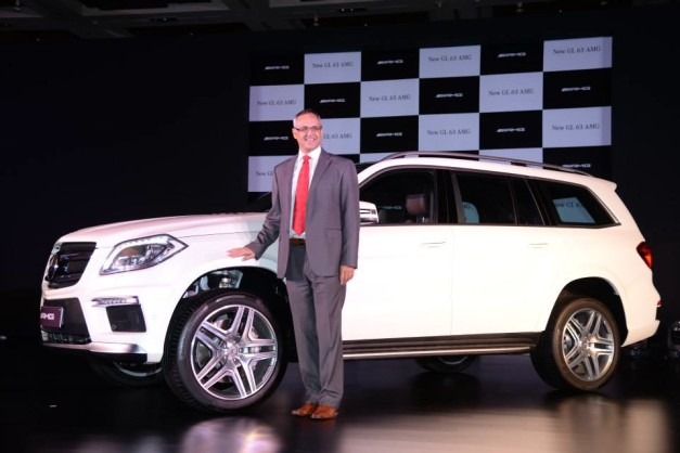 mercedes-benz-gl63-amg-india-launched-rs-166-crore-009