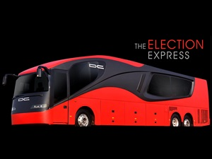 moving-news-studio-election-express-bus