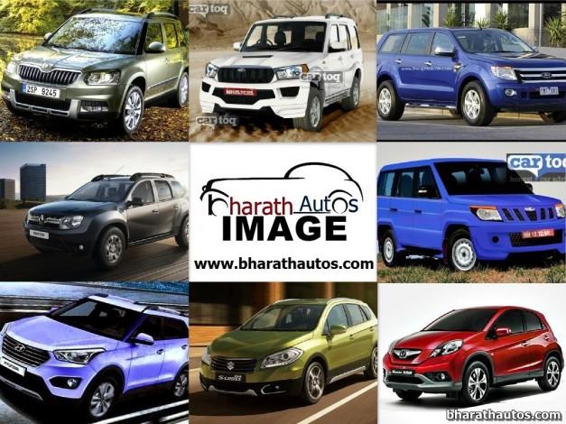 Indian Bikes Cars Auto Blog News Reviews