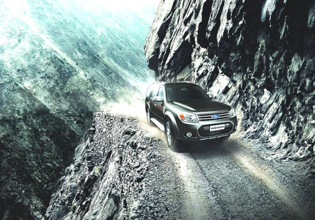 new-2014-ford-endeavour
